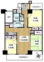 第2北浜田