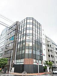山手線 新橋駅 徒歩9分