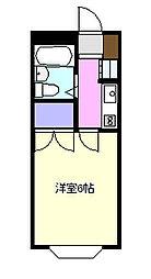 クレアール茅ヶ崎2