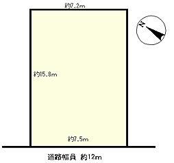 東海道・山陽本線 彦根駅 バス8分 大藪郵便局下車 徒歩1分