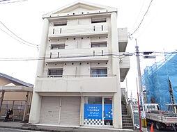 東北本線 仙台駅 バス 八木山神社前下車 徒歩1分