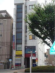 FT熊谷南口駅前ビル