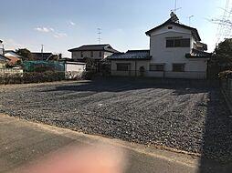 熊谷市拾六間土地