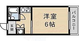 須磨浦ドミトリー