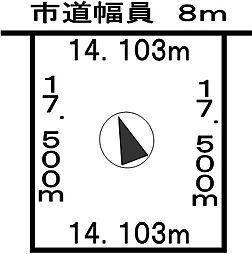 根室本線 釧路駅 バス25分 昭和南5丁目下車 徒歩3分