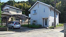 1769番 山武市松尾町下大蔵333 中古住宅