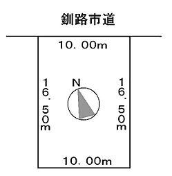 バス ****駅 バス 鶴野東中央下車 徒歩5分