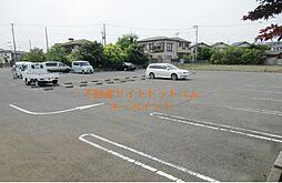 千葉県船橋市売地
