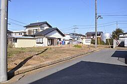 総武本線 八街駅 徒歩27分