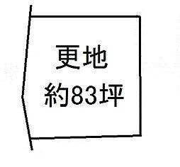 近鉄大阪線 大和高田駅 徒歩3分