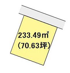 長山 土地 29486