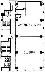 京浜東北・根岸線 横浜駅 徒歩2分
