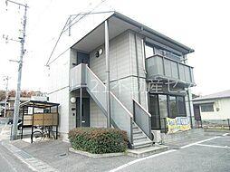 宇野線 妹尾駅 徒歩14分