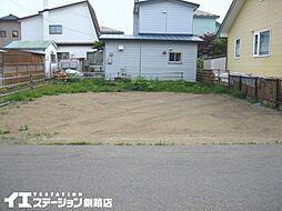 昭和町3売地