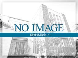 サンヨーハウジング 名東区猪子石原10期3号地
