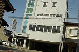 高山本線 高山駅 徒歩8分