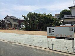 (サンヨーハウジング)浜松市中区山下町
