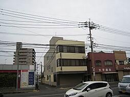 長崎本線 佐賀駅 徒歩17分