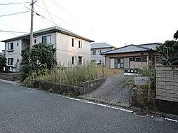 日豊本線 下曽根駅 徒歩21分