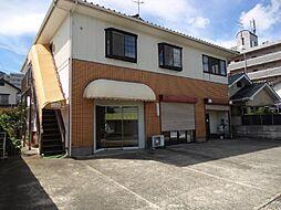 長府松小田本町 川島店舗