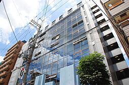 グランヴィ新大阪