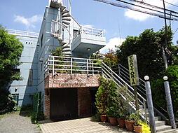 山手線 目黒駅 徒歩3分