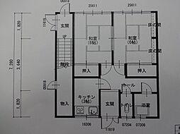 清水町テナント1階