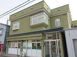 長島貸し店舗