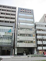 京浜東北・根岸線 横浜駅 徒歩10分