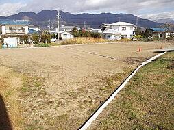 吉田 分譲地(3区画)
