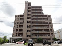 サーパス桜井高校前