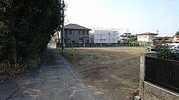 馬見塚/土地/1050万円/
