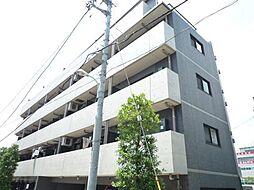 都営三田線 板橋本町駅 徒歩7分