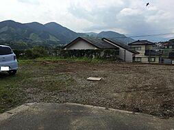 清武町(今泉)