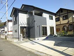 東海道・山陽本線 能登川駅 バス5分 七里下車 徒歩5分