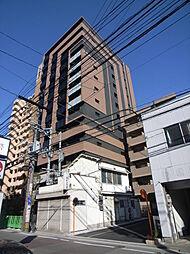 鹿児島本線 箱崎駅 徒歩5分