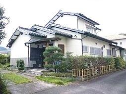 誠和町中古住宅