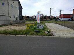 大河原町字新東 950万円