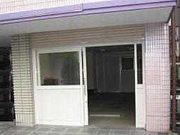 東海道・山陽本線 吹田駅 徒歩5分