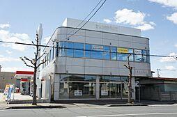 奥羽本線 北山形駅 徒歩15分