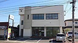 奥羽本線 山形駅 バス14分 下条下車 徒歩1分