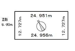 根室本線 釧路駅 バス20分 愛国東2丁目下車 徒歩2分