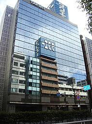 タクエー横浜西口