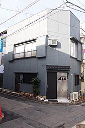 高崎線 熊谷駅 徒歩6分