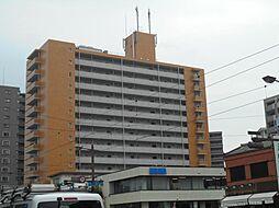 山陽本線 横川駅 徒歩4分