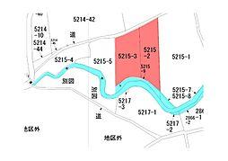 バス ****駅 バス 芸陽バス清水原下車 徒歩12分
