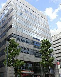 横浜HSビル