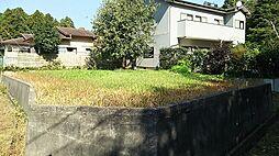 鉾田市安房
