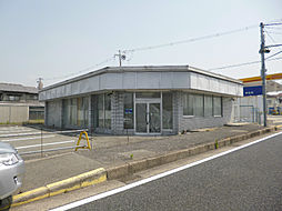 山陽本線 土山駅 徒歩25分