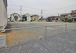 熊谷市別府 土地56坪 始発 籠原駅より9分